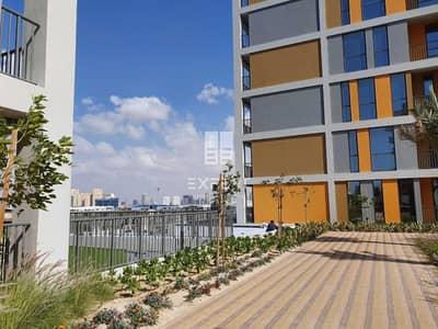 شقة 2 غرفة نوم للايجار في مدينة دبي للإنتاج، دبي - Amazing and spacious 2BR at Dania 2