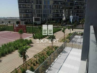 فلیٹ 1 غرفة نوم للايجار في مدينة دبي للإنتاج، دبي - Impressive Community View | Best Price | Studio.