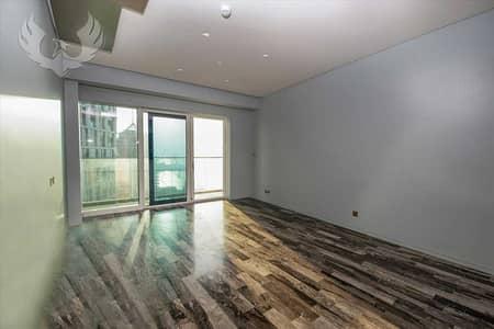 شقة 1 غرفة نوم للبيع في دبي مارينا، دبي - Fendi Design 1 Bed  Marina and Sea Views