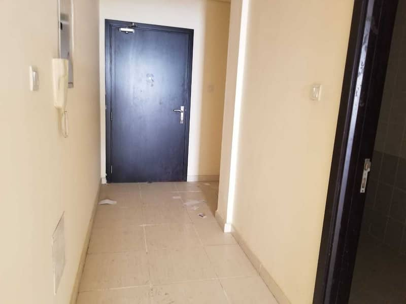 Available For Rent One Bedroom In Majestic C3 Tower 14000 With Parking