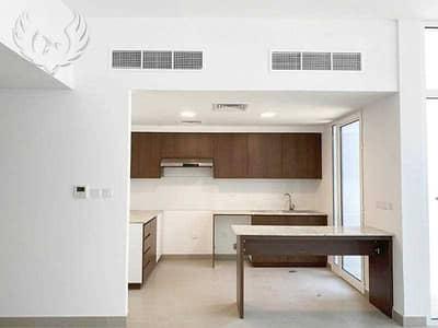 تاون هاوس 2 غرفة نوم للبيع في مدن، دبي - Spacious 2Bed+Maid  Middle Unit  Arabella 2