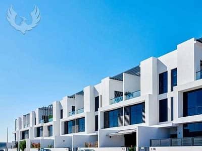 شقة 1 غرفة نوم للبيع في قرية جميرا الدائرية، دبي - Luxurious - 1BR+Maids - Spacious