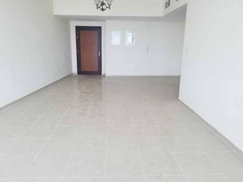 Available For Rent One Bedroom In Lavender Tower 18000