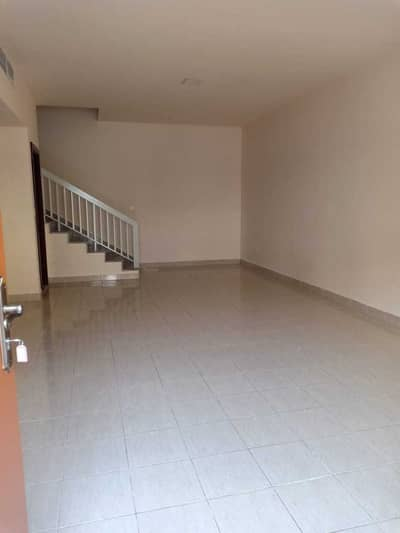 فیلا 4 غرف نوم للبيع في عجمان أب تاون، عجمان - فیلا في كاميليا عجمان أب تاون 4 غرف 450000 درهم - 4802502