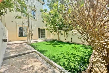 فیلا 2 غرفة نوم للبيع في الينابيع، دبي - 4M | Close To Pools | 2 Bedrooms + Study