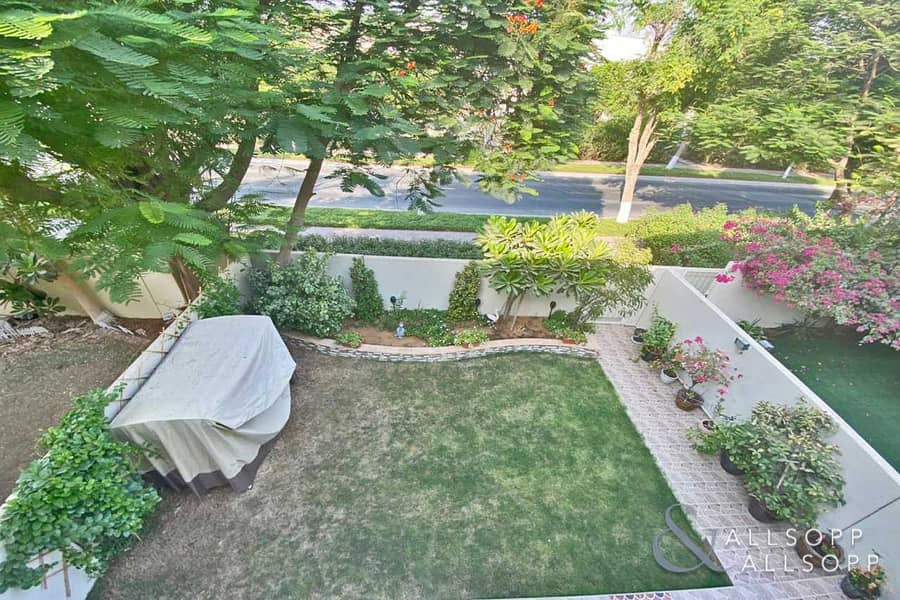 22 Exclusive | Upgraded | Type 3M | 3 Beds