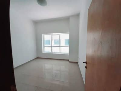 2 Bedroom Flat for Sale in Ajman Downtown, Ajman - own Apartment in ajman pearl towers