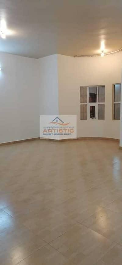 11 Bedroom Villa for Rent in Al Rahba, Abu Dhabi - Proper Staff Accommodation 26 bedroom  villa available for rent in Al Rahba
