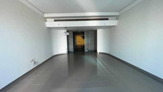 2 Bedroom Apartment for Sale in Al Majaz, Sharjah - Luxury 2 BHK | Al Buhaira Corniche | Blue Tower