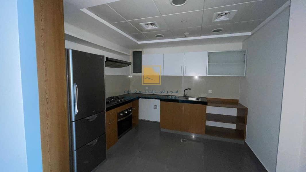 2 Luxury 2 BHK | Al Buhaira Corniche | Blue Tower