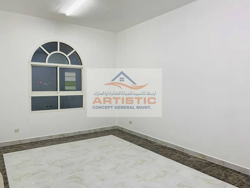 03 Bedroom hall available for rent in New Shahama