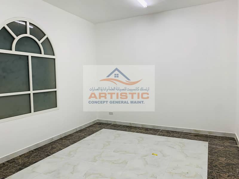 2 03 Bedroom hall available for rent in New Shahama