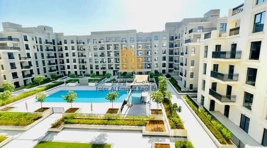 شقة 1 غرفة نوم للايجار في الخان، الشارقة - Stunning 1 BR For Rent In Maryam Island Sharjah