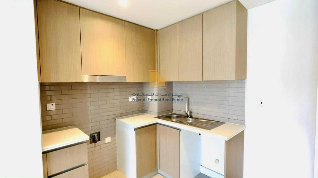 12 Stunning 1 BR For Rent In Maryam Island Sharjah