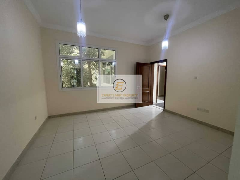 9 Amazing specious Pvt entrance 1 bhk with 2 bathroom