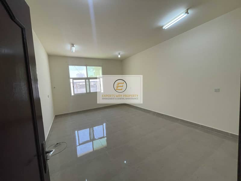 2 Amazing specious Pvt entrance 1 bhk with 2 bathroom