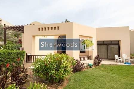 فیلا 2 غرفة نوم للبيع في منتجع ذا كوف روتانا، رأس الخيمة - Resort Lifestyle Villa | Private Swimming Pool