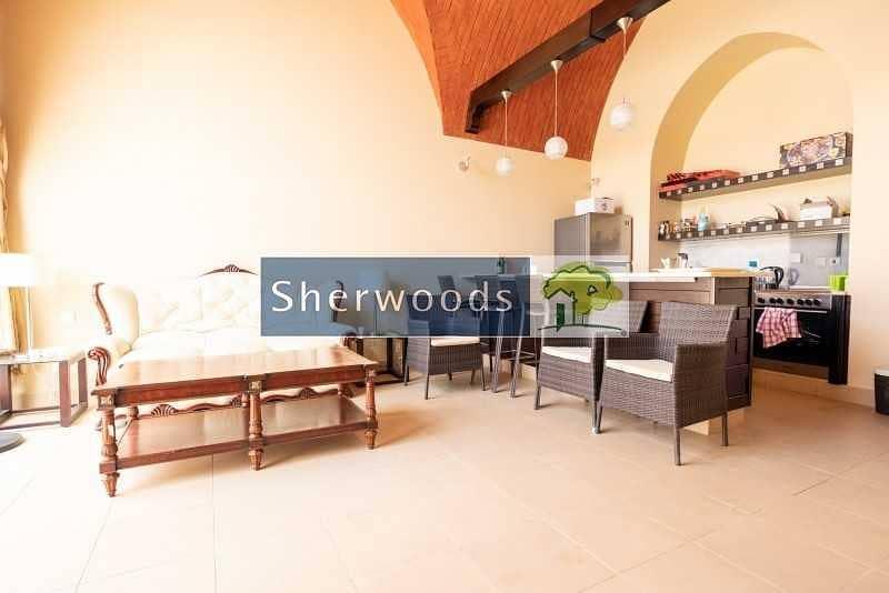2 Resort Lifestyle Villa | Private Swimming Pool
