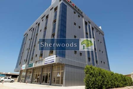 Office for Sale in Al Qusaidat, Ras Al Khaimah - Home Care Rehabilitation with MOH License Approved