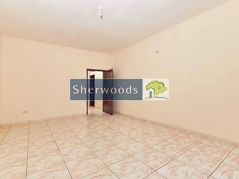 2 Apartment and Offices Near to Mall and Supermarket