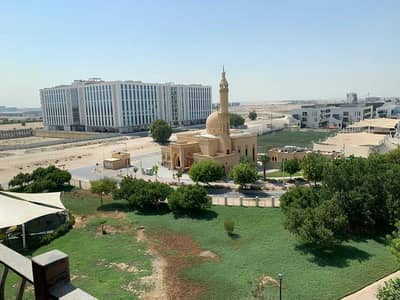 1 Bedroom Flat for Rent in Motor City, Dubai - Amazing | Large 1BHK | Full Park View