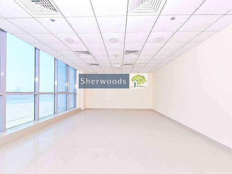 2 City Location -  Fitted Office Ready To Move In