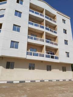 شقة في الراشدية 2 الراشدية 1 غرف 16000 درهم - 4499656