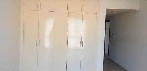 شقة 3 غرف نوم للايجار في القاسمية، الشارقة - AC Chiller Free Spacious 3BHK with 5 Bathrooms
