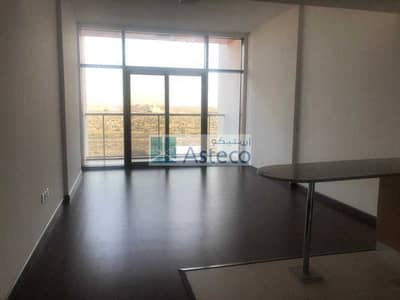 1 Bedroom Apartment for Rent in Dubai Silicon Oasis, Dubai - 12 Cheques | Wooden Floor| Modern Architecture
