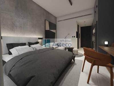 فلیٹ 1 غرفة نوم للبيع في مدينة محمد بن راشد، دبي - Modern Style   High quality   2 Years Payment Plan