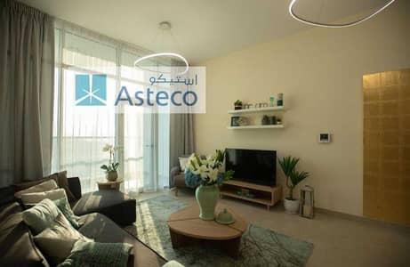 شقة 1 غرفة نوم للبيع في الفرجان، دبي - Brand New and Spacious   Hot Offer   Ready To Move