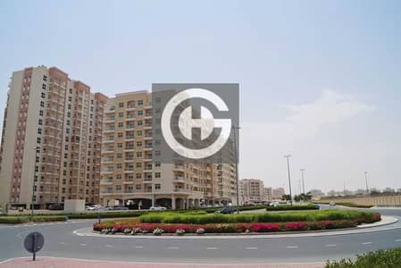 1 Bedroom Apartment for Sale in Liwan, Dubai - [INVESTOR DEAL!] 1BR   Great Community!