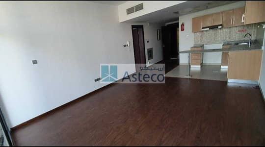1 Bedroom Apartment for Rent in Dubai Silicon Oasis, Dubai - 12 Cheques | 2 Months Free | Modern Architecture