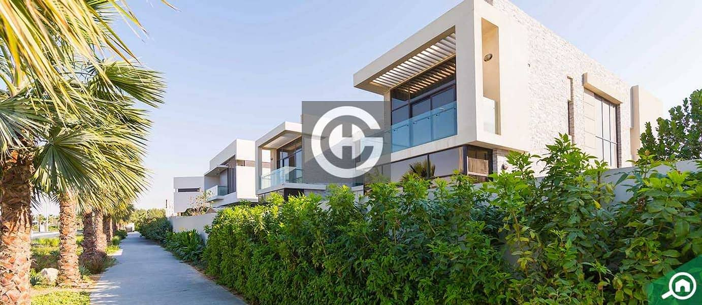 2 [EXCLUSIVE] Townhouse | Luxury | B2B & Corner Units Available