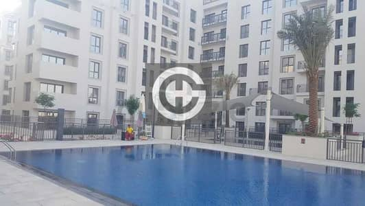 1 Bedroom Flat for Sale in Town Square, Dubai - [LATEST DEAL] 1BR   Pay 10% and move-in   5YRS PP