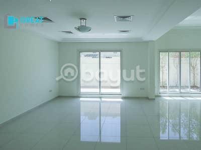 فیلا 5 غرف نوم للايجار في مردف، دبي - Well Maintained   Flexible Cheques   Vacant