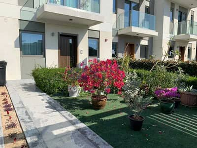 4 Bedroom Townhouse for Sale in Jumeirah Beach Residence (JBR), Dubai - Ready / Private Elevator/ In The Prime Location of Meydan!