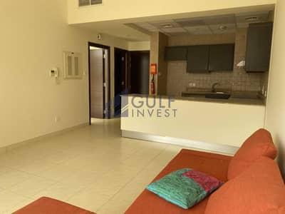 فلیٹ 1 غرفة نوم للبيع في أرجان، دبي - Stunning Offer