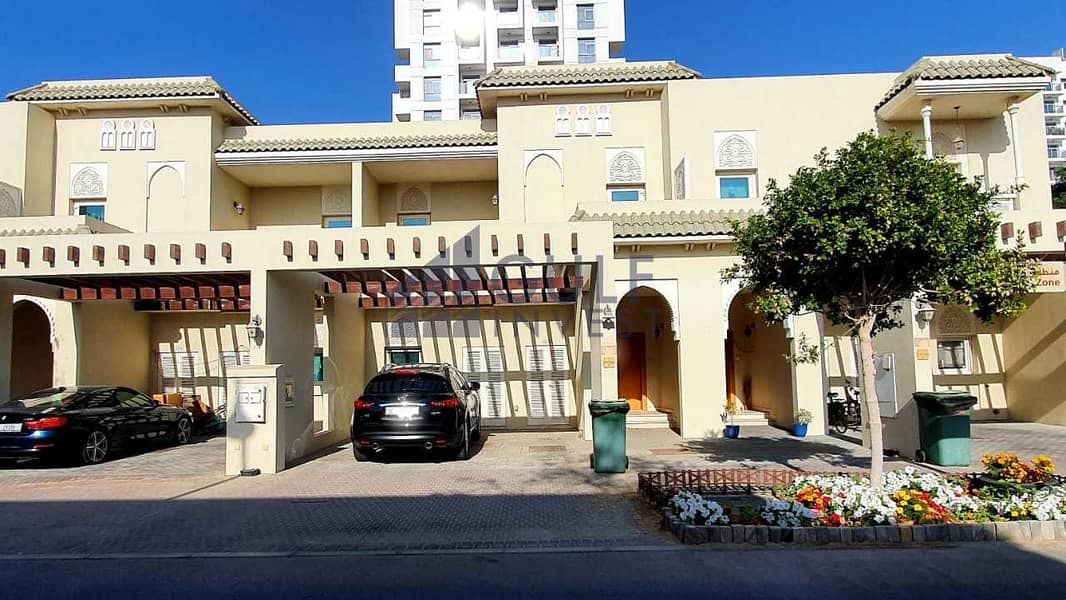 Vacant 3 bd for sale/ open view