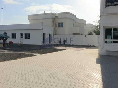 8 Bedroom Villa for Sale in Al Safa, Dubai - Beautiful Large 8 + bed Commercial Villa in Safa 2