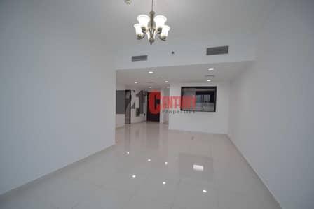 شقة 1 غرفة نوم للايجار في الخليج التجاري، دبي - Hot Deal! 1 BR + Laundry Majestic Tower