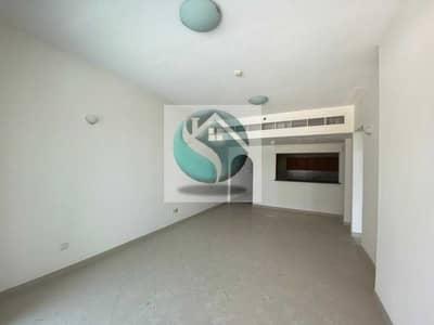 فلیٹ 1 غرفة نوم للبيع في مدينة دبي الرياضية، دبي - BEST PRICE 1 BHK HUB CANAL 2 SPORTS CITY