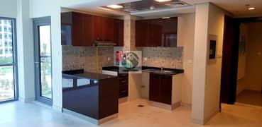 شقة في ماج 550 ماج 5 بوليفارد دبي الجنوب 350000 درهم - 5196071