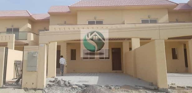 4 Bedroom Townhouse for Sale in Dubailand, Dubai - BEST SALE TOWN HOUSE 4 BHK IN THE PALMAROSA DUBAI