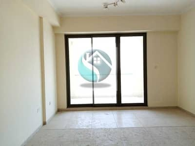 1 Bedroom Apartment for Rent in Dubai Silicon Oasis, Dubai - With Balcony