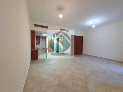 Studio for Sale in Motor City, Dubai - Large Studio | Vacant Unit | Park View | Low Floor
