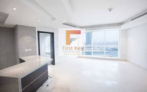 1 Bedroom Apartment for Rent in Al Reem Island, Abu Dhabi - Huge Size Apartments | Great Amenities | Panoramic Views