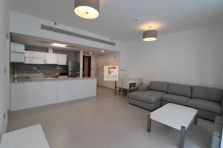 1 Bedroom Apartment for Rent in Al Reem Island, Abu Dhabi - No Commission Brand New Apartment  Ready to Move in