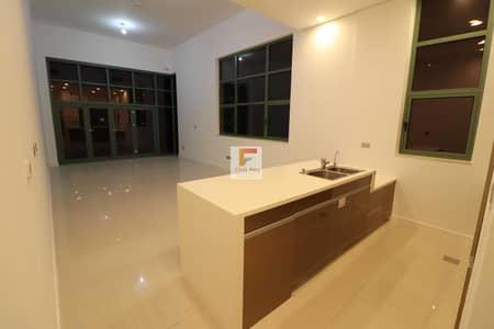 شقة 2 غرفة نوم للايجار في جزيرة الريم، أبوظبي - Reduced Rent   With Appliances   Mangroves View