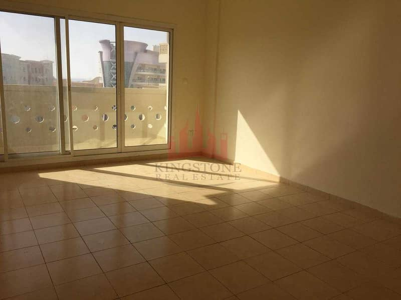 23 Affordable 1 BHK Apt. with all the facilities